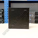 Dell-OptiPlex-790-USFF-03.png