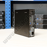 Dell-OptiPlex-790-USFF-04.png