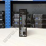 Dell-OptiPlex-790-USFF-05.png
