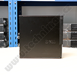 Dell-OptiPlex-790-USFF-06.png