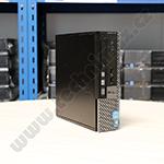 Dell-OptiPlex-790-USFF-07.png