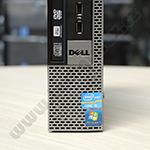 Dell-OptiPlex-790-USFF-08.png