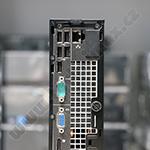 Dell-OptiPlex-790-USFF-10.png