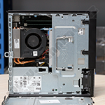 Dell-OptiPlex-790-USFF-12.png