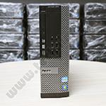 Dell-OptiPlex-9010-SFF-01.png