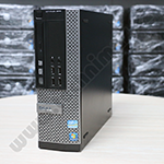 Dell-OptiPlex-9010-SFF-02.png