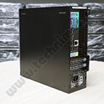 Dell-OptiPlex-9010-SFF-03.png