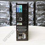 Dell-OptiPlex-9010-SFF-04.png
