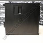 Dell-OptiPlex-9010-SFF-05.png