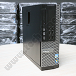 Dell-OptiPlex-9010-SFF-06.png