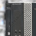 Dell-OptiPlex-9010-SFF-07.png
