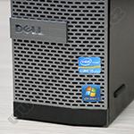 Dell-OptiPlex-9010-SFF-08.png