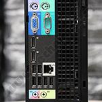 Dell-OptiPlex-9010-SFF-09.png