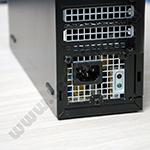 Dell-OptiPlex-9010-SFF-10.png