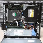 Dell-OptiPlex-9010-SFF-11.png