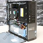 Dell-OptiPlex-9010-SFF-12.png