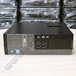 Dell-OptiPlex-9010-SFF-13.png