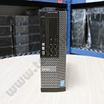Dell-OptiPlex-9020-SFF-01.png