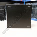 Dell-OptiPlex-9020-SFF-03.png