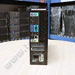 Dell-OptiPlex-9020-SFF-04.png