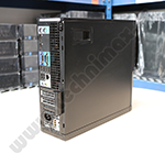 Dell-OptiPlex-9020-SFF-05.png