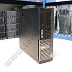Dell-OptiPlex-9020-SFF-06.png