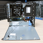 Dell-OptiPlex-9020-SFF-08.png