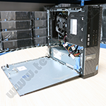 Dell-OptiPlex-9020-SFF-09.png
