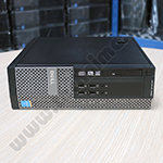 Dell-OptiPlex-9020-SFF-10.png