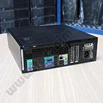 Dell-OptiPlex-9020-SFF-12.png