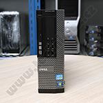 Dell-OptiPlex-990-SFF-01.png