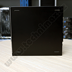 Dell-OptiPlex-990-SFF-03.png