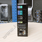 Dell-OptiPlex-990-SFF-04.png