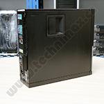 Dell-OptiPlex-990-SFF-05.png