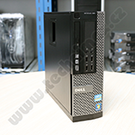 Dell-OptiPlex-990-SFF-06.png