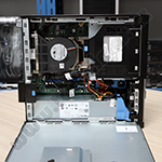 Dell-OptiPlex-990-SFF-07.png