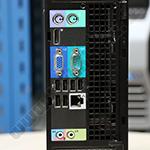 Dell-OptiPlex-990-SFF-09.png