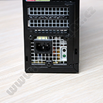 Dell-OptiPlex-990-SFF-10.png