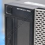 Dell-OptiPlex-990-SFF-11.png