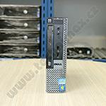 Dell-OptiPlex-990-USFF2-01.png