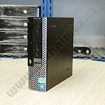 Dell-OptiPlex-990-USFF2-02.png