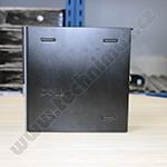 Dell-OptiPlex-990-USFF2-03.png