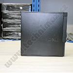 Dell-OptiPlex-990-USFF2-04.png