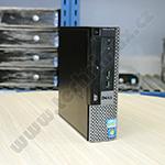 Dell-OptiPlex-990-USFF2-05.png