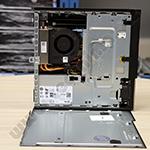 Dell-OptiPlex-990-USFF2-07.png