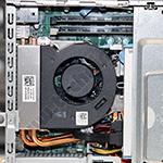 Dell-OptiPlex-990-USFF2-08.png