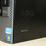 Dell-OptiPlex-990-USFF2-12.png