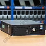 Dell-OptiPlex-GX620-SFF-01.png
