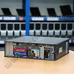Dell-OptiPlex-GX620-SFF-02.png