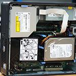 Dell-OptiPlex-GX620-SFF-03.png